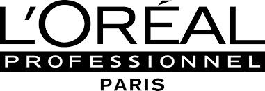 L'Oreal Professionnel Paris